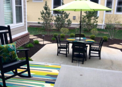patio_after_21